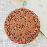 Scented Biscuit Cookie Diary - BulkHunt - Wholesale Return Gifts Online