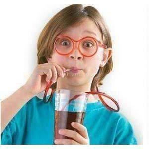 Silly Straw For Kids - BulkHunt - Wholesale Return Gifts Online