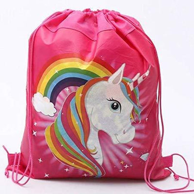 Unicorn Goodies Bag for Kids - BulkHunt - Wholesale Return Gifts Online