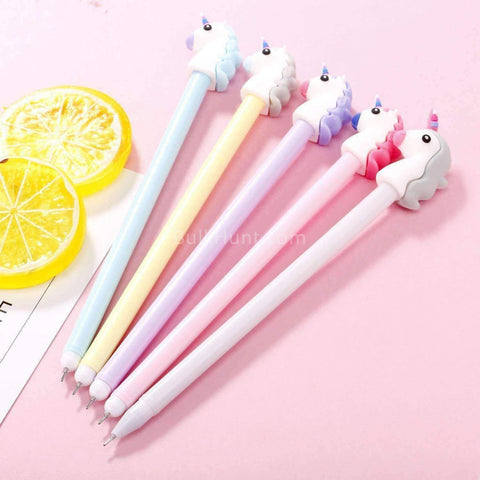 Unicorn Pens - BulkHunt - Wholesale Return Gifts Online