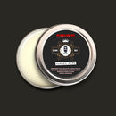 MANLINESS Beard Balm - Barbed Wire | Conditioner & Styling Pomade | 2 Oz.