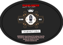 MANLINESS Beard Oil - Magnetism | Beard Conditioner & Beard Softener | 1 Oz.