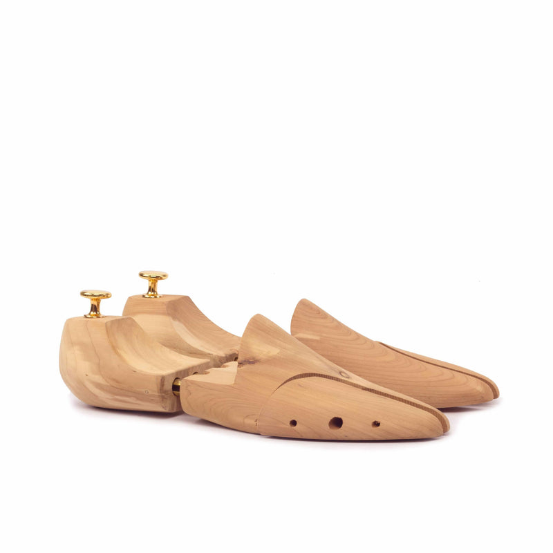 Cedar Wood Shoe Trees Shoe Tree Walcott's Footwear