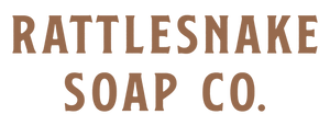 rattlesnake soap co