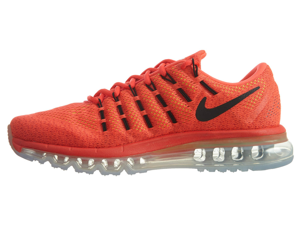 Nike Air Max 2016 Mens Style   806771 – YouBuyingWeSelling 67097dd5d8