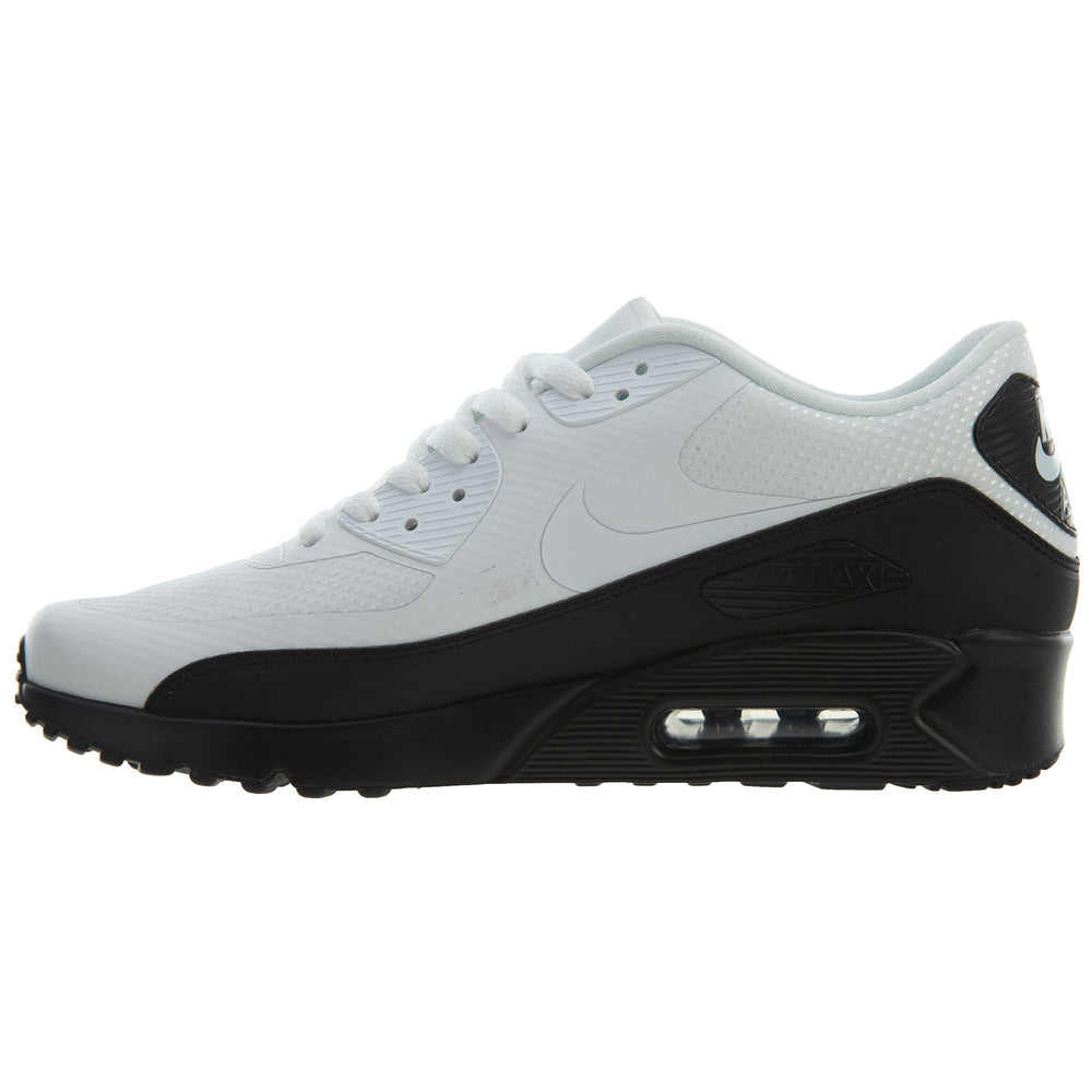 Nike Air Max 90 Ultra 2.0 Essential Mens Style : 875695