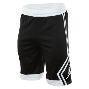 8b74fbff7f47 Nike Rise Diamond Basketball Short Mens Style   887438 ...