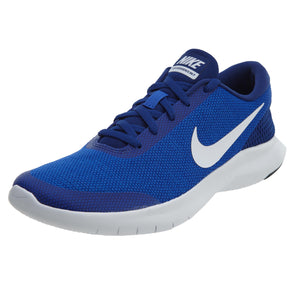 Nike Flex Experience Rn 7 Mens Style   908985 – YouBuyingWeSelling a3751a8241d8