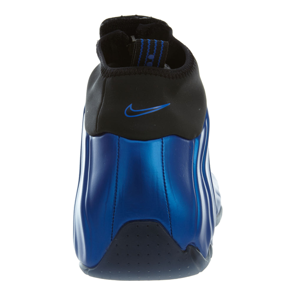d2d56a291689 Nike Air Flightposite Mens Style   Ao9378 – YouBuyingWeSelling