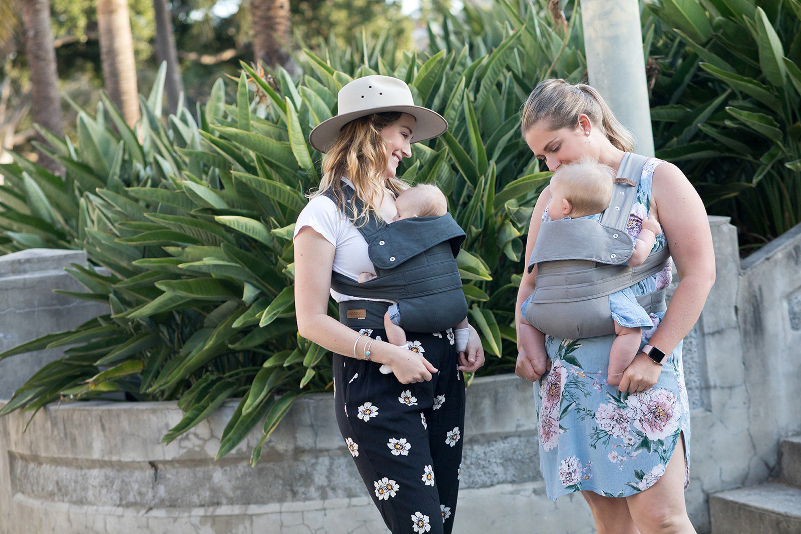 Durable Baby Sling Carrier in Australia