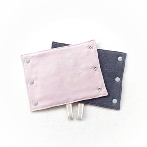 Strap Covers
