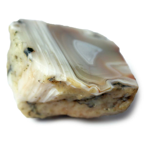 2.75'' Ghost Agate