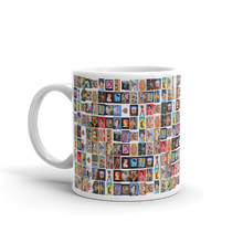 Load image into Gallery viewer, COLLAGE Mug