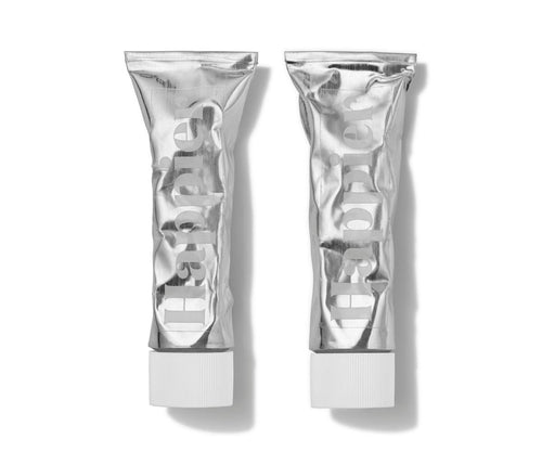 2 Pack Happier Toothpaste