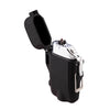 Image of Waterproof/Windproof Military Survival Lighter - Dual Arc Technology (BUY 1 GET 1)