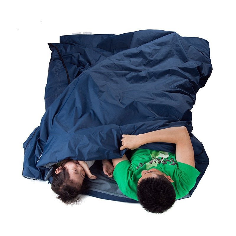 Anytime Ultra Lightweight & Portable Sleeping Bag