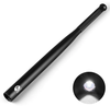 Image of Super Strong Military Grade Baton Flashlight