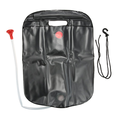 20L Solar Heated Outdoor Water Bag