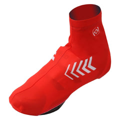 Cycling Dustproof Protective Shoe Covers