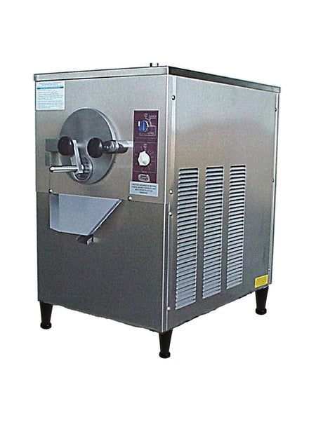 SaniServ B-5 Counter Model Batch Ice Cream / Gelato Freezer
