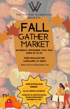 "Load image into Gallery viewer, ""Key to my castle"" Key Tag"