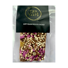 Load image into Gallery viewer, Two Little Tarts Artisan Rocky Road