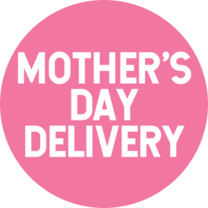 Mother's Day Delivery