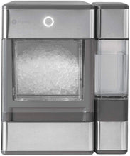 Load image into Gallery viewer, The KedStore GE Profile Opal | Countertop Nugget Ice Maker