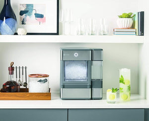 The KedStore GE Profile Opal | Countertop Nugget Ice Maker