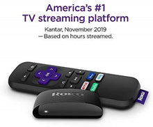 Load image into Gallery viewer, The KedStore Roku Express HD Streaming Media Player