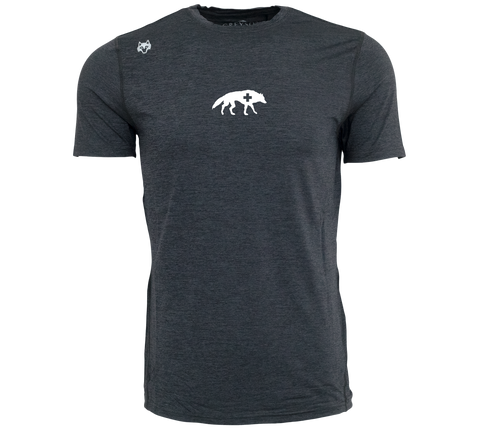 Greyson Clothiers | The Wolf Guide Sport Tee