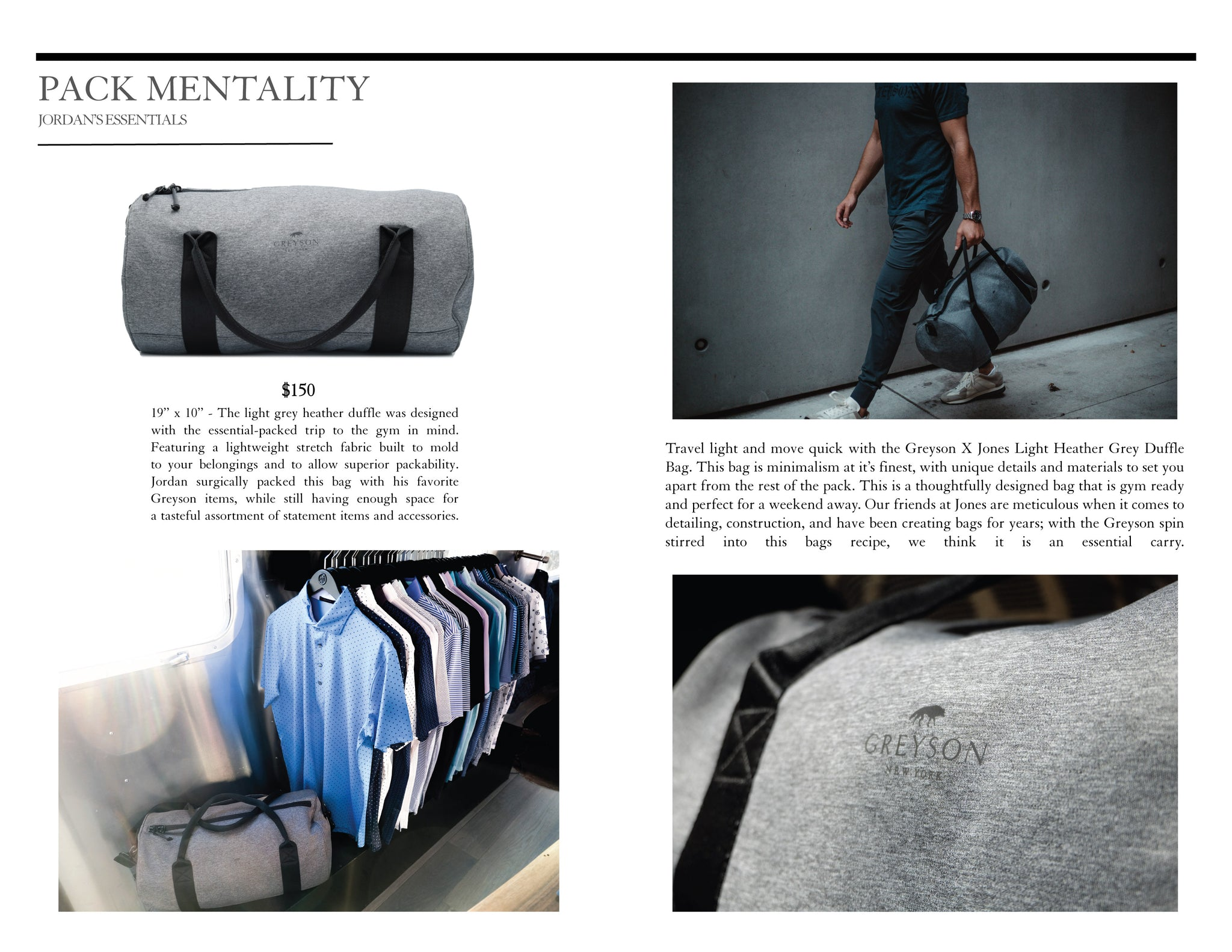January-journey-mailer-greyson-clothiers-airstream-wolfstream