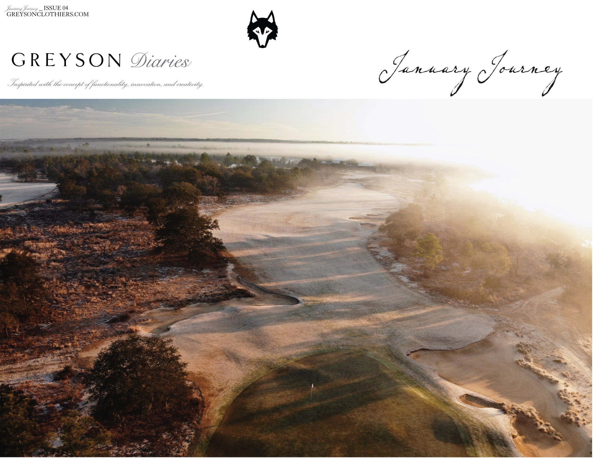 January-journey-mailer-greyson-clothiers