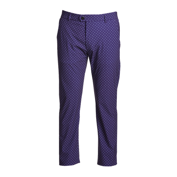 Icon Trouser SP20