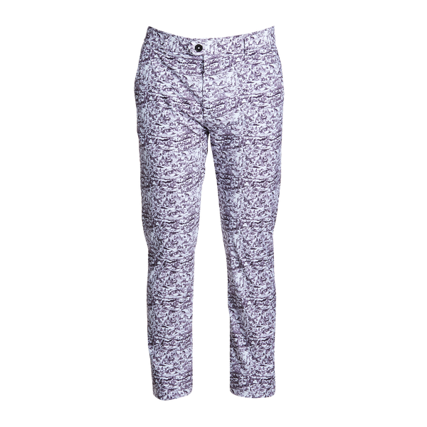 Peaks and Parks Trouser