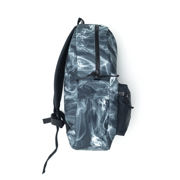 Greyson Ghost Dancer Backpack