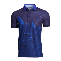Nighthawk Polo