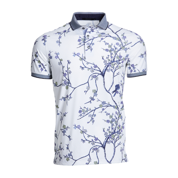 Thorn & Thistle Polo