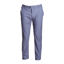 Queen Bee Trouser