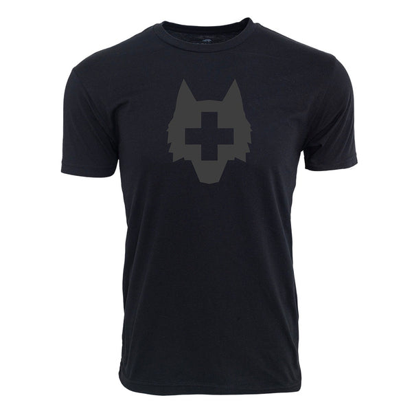 Morgan Hoffmann Foundation Icon Tee