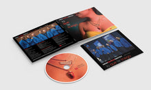 Load image into Gallery viewer, Lo Que Te Traigo - New Swing Sextet (CD Audio)