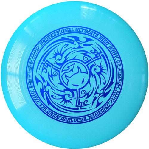 Daredevil Tribal Ultimate Disc תכלת שמיים