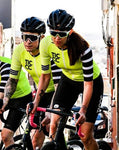 2019 Women's Jersey Set - Multiple Colors