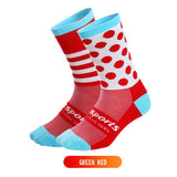 Mountain Bike Cycling Socks