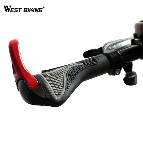 WEST BIKING MTB/Bicycle Grips