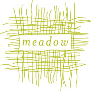 Shop Meadow