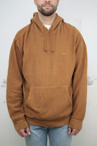 Obey Pullover