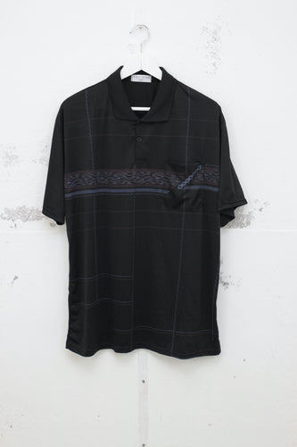 T-shirt Polo (Vintage)
