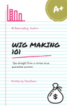 Wig Making 101: Video Instruction & Manual