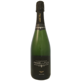 Champagne Faniel et Fils Brut Non-Vintage Champagne Oriane made by Matthieu Faniel  in Cormoyeaux Champagne France